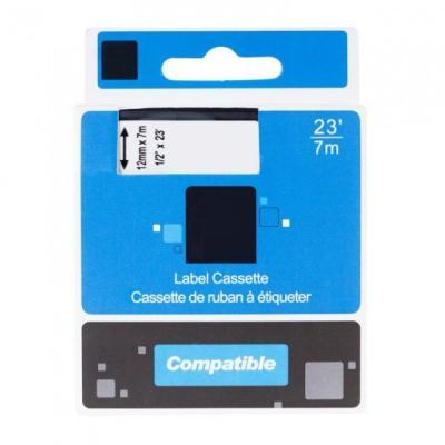 Páska PrintLine kompatibilní s DYMO 45022