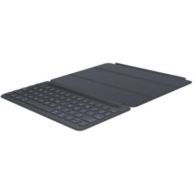 "Klávesnice Apple iPad Pro 12,9"" Smart Keyboard"