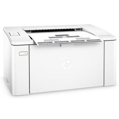 Laserová tiskárna HP LaserJet Pro M102A