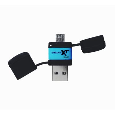 Flash disk Patriot Stellar Boost XT 128 GB