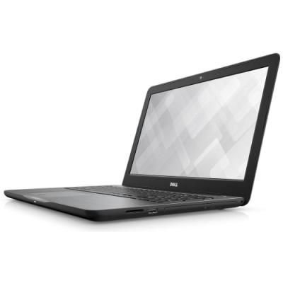 Notebook Dell Inspiron 17 5000 (5767)