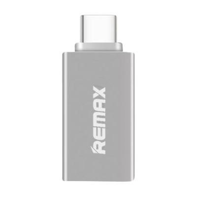 Redukce Remax USB typ A na USB typ C