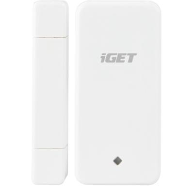 Magnetický kontakt iGET Security M3P4