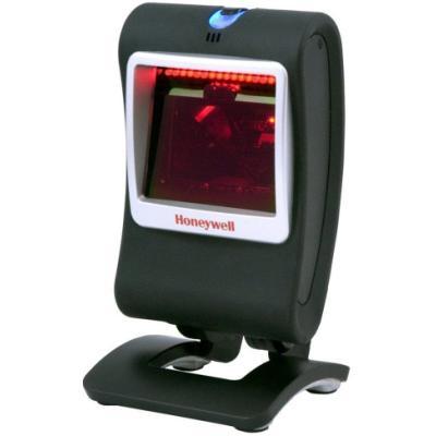Čtečka čárových kódů Honeywell Genesis 7580