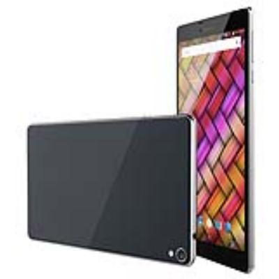 Mobilní telefon UMAX VisionBook P70 LTE