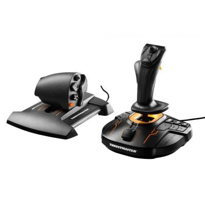 Joystick Thrustmaster T16000M FLIGHT PACK
