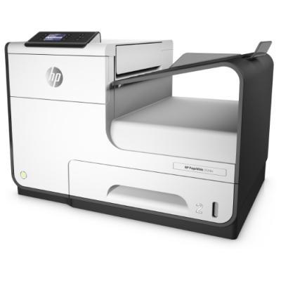 Inkoustová tiskárna HP PageWide 352dw Printer