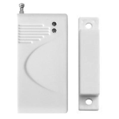 Magnetický kontakt iGET Security P4