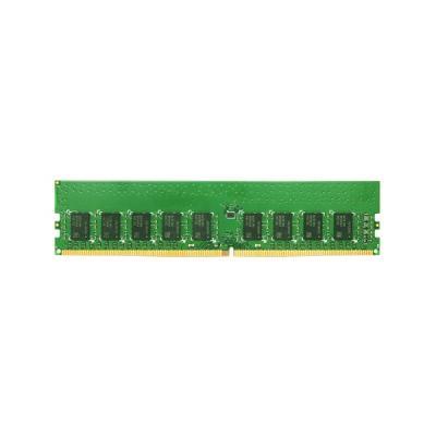Operační paměť Synology 8GB DDR4 2133 MHz ECC