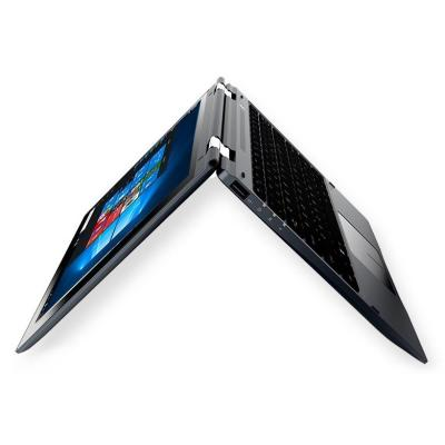 Notebook UMAX VisionBook 12Wi Flex