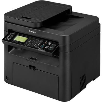 Multifunkční tiskárna Canon i-SENSYS MF244DW