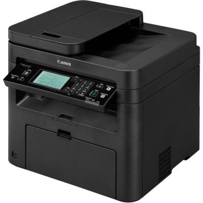 Multifunkční tiskárna Canon i-SENSYS MF247DW