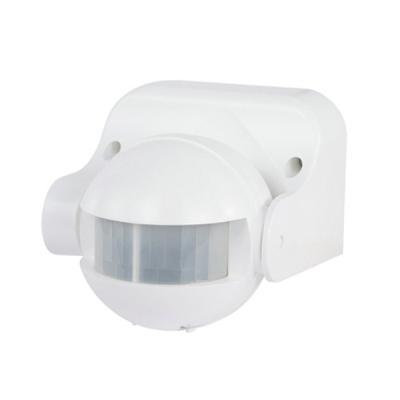 Detektor ELEKTROBOCK LX39 bílý