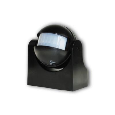 Detektor ELEKTROBOCK LX39 černý