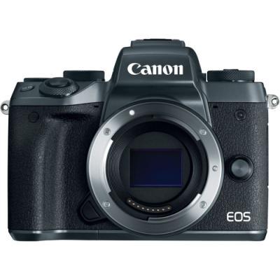 Digitální fotoaparát Canon EOS M5