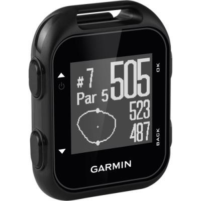 Golfové hodinky Garmin Approach G10