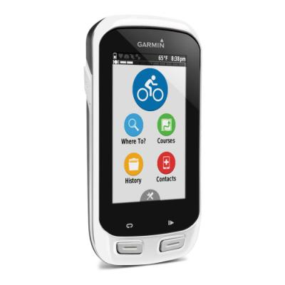 Cyklocomputer Garmin Edge 1000 Explore PRO