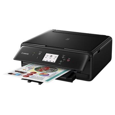 Multifunkční tiskárna Canon PIXMA TS6050