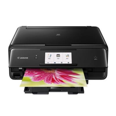 Multifunkční tiskárna Canon PIXMA TS8050