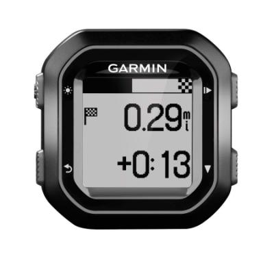 Cyklocomputer Garmin Edge 25 HR