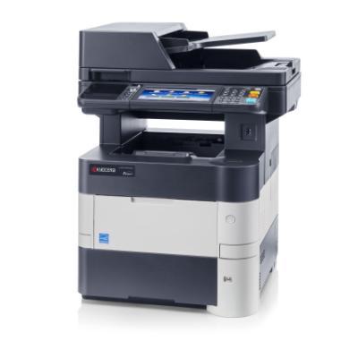 Multifunkční tiskárna Kyocera ECOSYS M3550idn