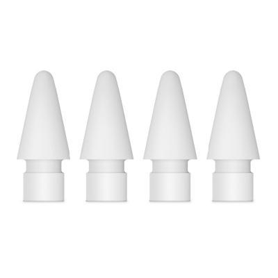 Náhradní hroty Apple Pencil Tips 4 ks