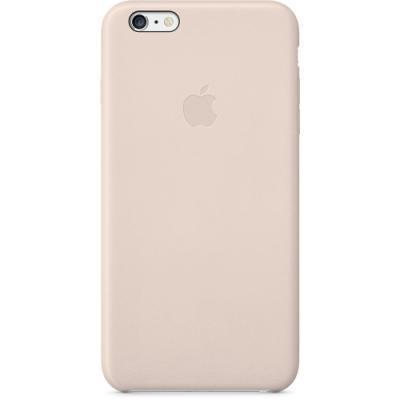 Ochranný kryt Apple iPhone 6 Plus růžový