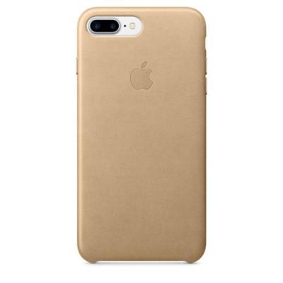 Ochranný kryt Apple iPhone 7 Plus béžový