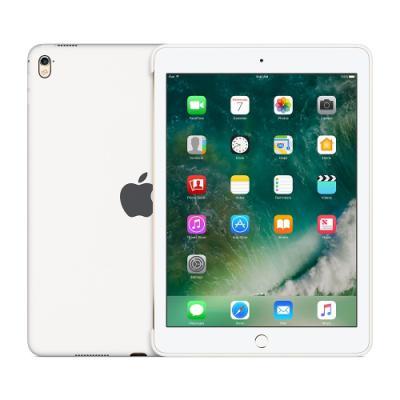 "Pouzdro Apple pro iPad Pro 9,7"" bílé"