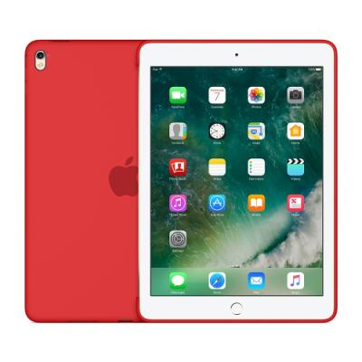 "Pouzdro Apple pro iPad Pro 9,7"" červené"