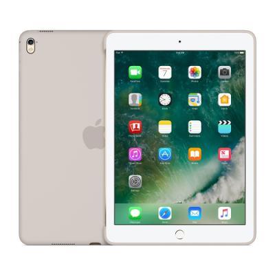 "Pouzdro Apple pro iPad Pro 9,7"" šedé"