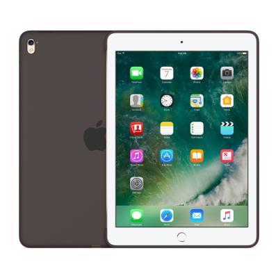 "Pouzdro Apple pro iPad Pro 9,7"" hnědé"
