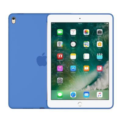 "Pouzdro Apple pro iPad Pro 9,7"" modré"