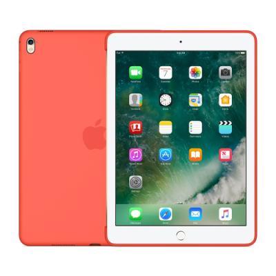 "Pouzdro Apple pro iPad Pro 9,7"" oranžové"