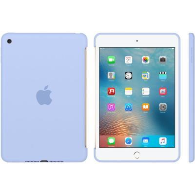 Pouzdro Apple pro iPad mini 4 fialové