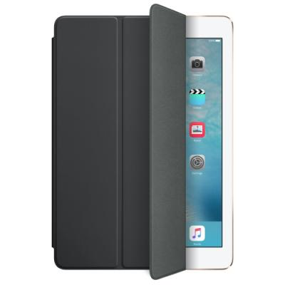 Pouzdro Apple iPad Air Smart Cover černé