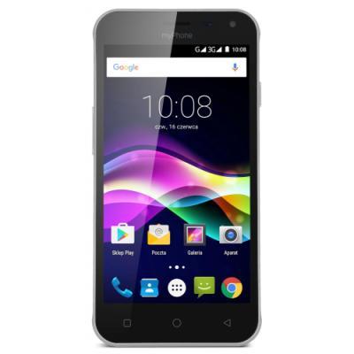 Mobilní telefon myPhone FUN 5 černý