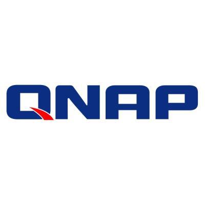 Licence QNAP IP CAM 1CH pro NAS Qnap