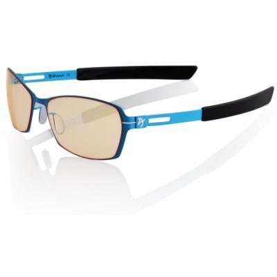 Brýle Arozzi VISIONE VX-500 modročerné