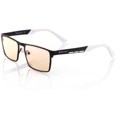 Brýle ArozziI VISIONE VX-800 černobílé