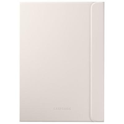 "Pouzdro Samsung pro Galaxy Tab S2 9,7"" bílé"