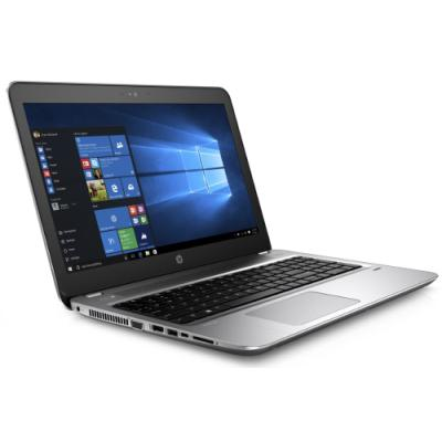 Notebook HP ProBook 455 G4