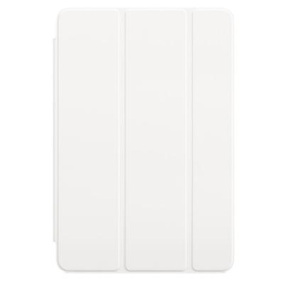 Pouzdro Apple iPad mini 4 Smart Cover bílé
