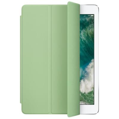 "Pouzdro Apple Smart Cover iPad Pro 9,7"" mátové"