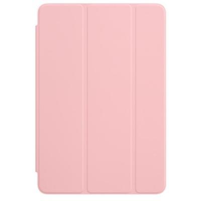 Pouzdro Apple iPad mini 4 Smart Cover růžové