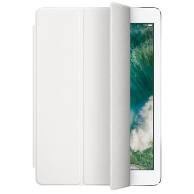 "Pouzdro Apple Smart Cover iPad Pro 9,7"" bílé"