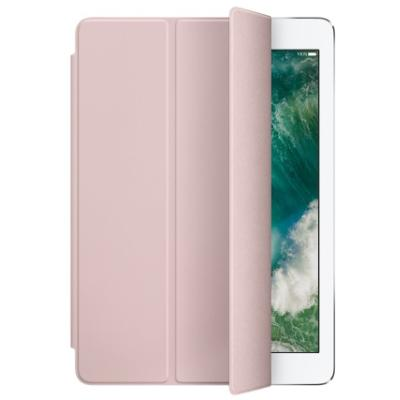 "Pouzdro Apple Smart Cover iPad Pro 9,7"" růžové"