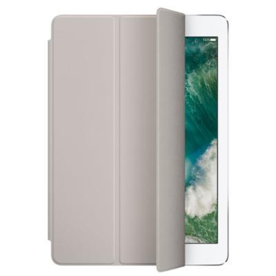 "Pouzdro Apple Smart Cover iPad Pro 9,7"" šedé"