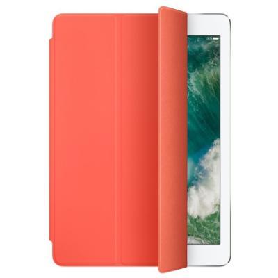 "Pouzdro Apple Smart Cover iPad Pro 9,7"" meruňkové"