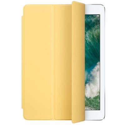 "Pouzdro Apple Smart Cover iPad Pro 9,7"" žluté"